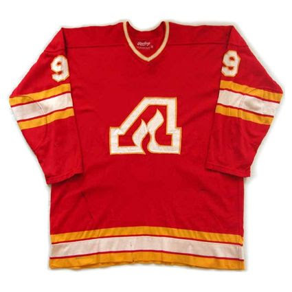 Atlanta Flames 1976-77 jersey photo AtlantaFlames1976-77Fjersey.jpg