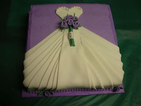 216 best Purple bridal shower images on Pinterest