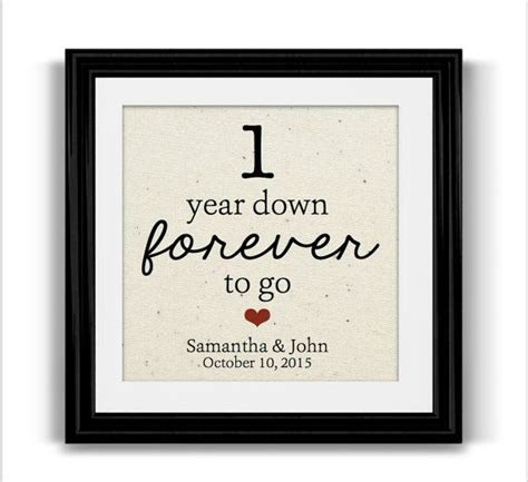 Best 25  First anniversary quotes ideas on Pinterest