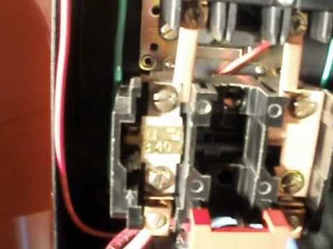 wiring diagram for 3 phase motor image 10