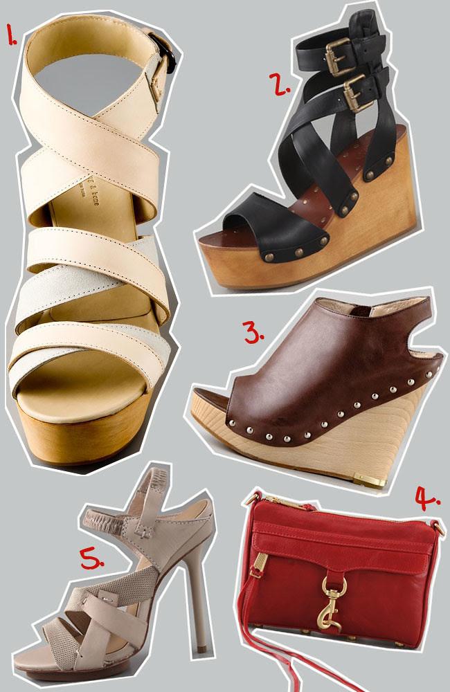 Shoes, Fashion collage, Wish List, Rag and Bone