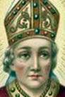 Maximiliano de Celeia, Santo
