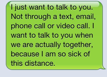 Long Distance Relationship Quotes Tumblr Sad Archidev