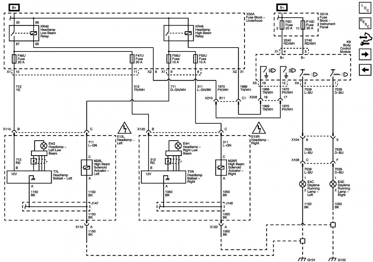 Diagram 5th Gen Camaro Wiring Diagram Full Version Hd Quality Wiring Diagram Diagramstudie Ilragazzodellagiudecca It