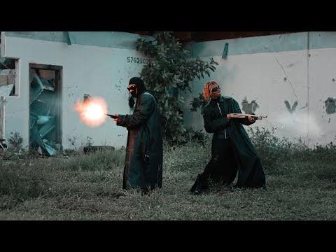 MP5 Lyrics - Trippie Redd feat. SoFaygo