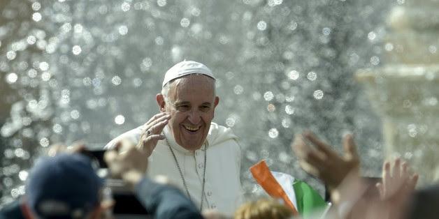 Jesuitas 15 Frases Del Papa Francisco Sobre El Amor De Pareja