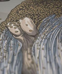 The Goonies - Detail 1