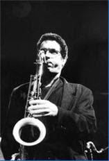 Frank Lozano