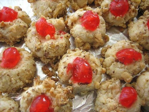 Cookies 2010