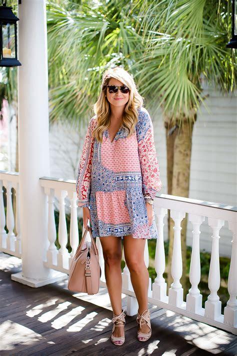 Outfit   Nordstrom Spring Dresses   SHOP DANDY   A florida
