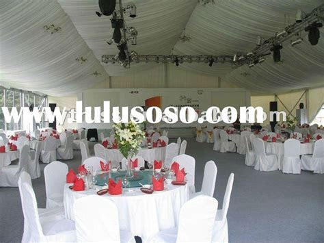 Used Wedding Decor For Sale   Romantic Decoration