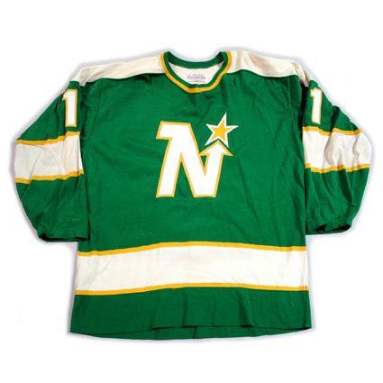 Minnesota North Stars 1972-73 jersey photo MinnesotaNorthStars1972-73Fjersey.jpg