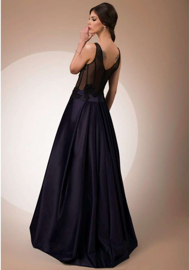 0391-secret-blues-dress-gallery-2-1200x1700
