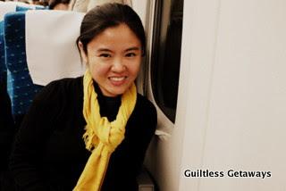 girl-aboard-shinkansen-japan.jpg