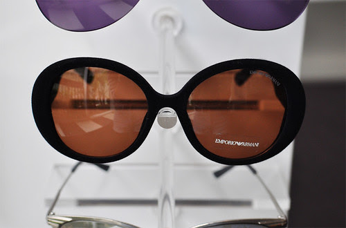 Safilo-New-Season-Media-Showings-Emporio-Armani-2