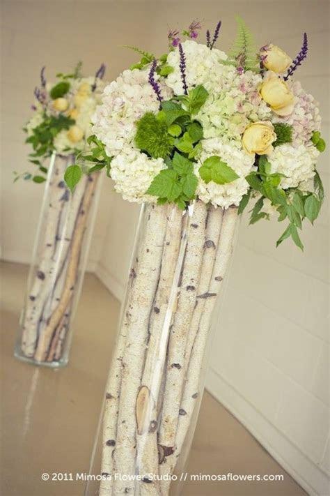 18 Gorgeous Vase Filler Ideas
