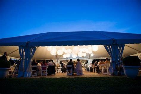 Swan Harbor Farm Wedding by Kathleen Hertel Photography