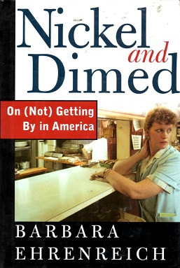 File:Nickel and Dimed cover.jpg