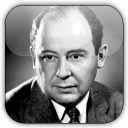 Quotations by John von Neumann
