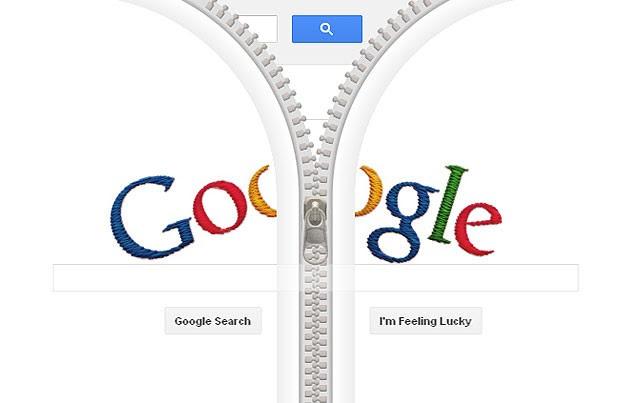 Google exclui só 53% dos links de pedidos ao 'direito de ser esquecido'