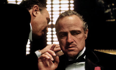 http://static.guim.co.uk/sys-images/Arts/Arts_/Pictures/2009/5/5/1241530455098/Marlon-Brando-in-The-Godf-001.jpg