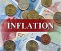 Eu_inflation.jpg