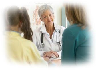 Habilidades para comunicar y educar en salud: La