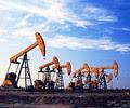 Daqing_crude_oilfield