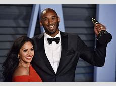 Kobe Bryant, wife Vanessa expecting fourth daughter   UPI.com