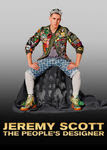 Jeremy Scott: The People's Designer | filmes-netflix.blogspot.com