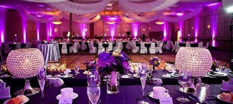 Top 32 ideas about Weddings in Winnipeg on Pinterest