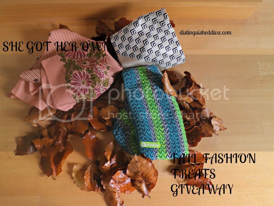 photo FashionGIveaway_zps3a3c82db.jpg
