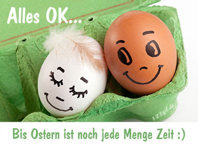 ostereier-0163.jpg von 123gif.de