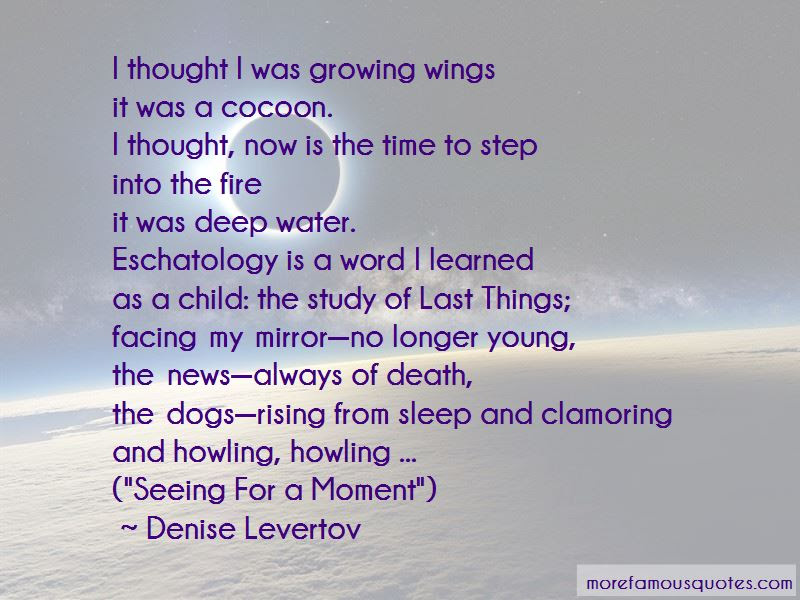 Quotes About Death Of A Young Child Top 12 Death Of A Young Child