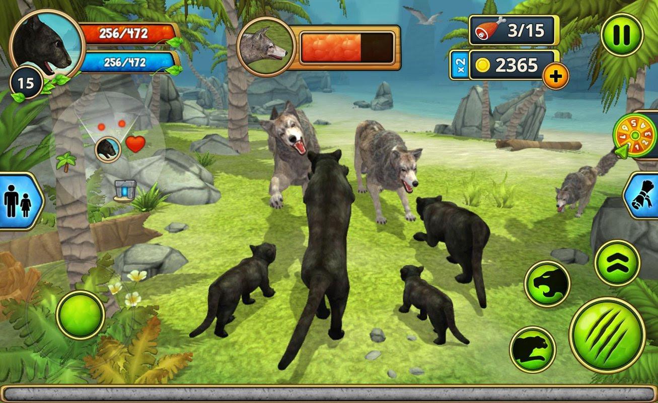 Minecraft Android Oyun Club Indir - Gambleh 5