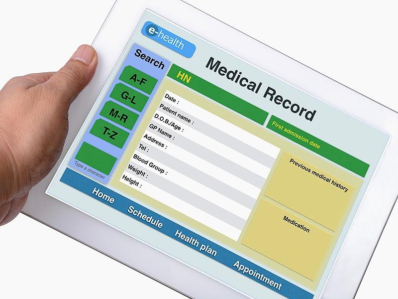 Orthopedic Software Market 2019 Clinical Advancement And Precise Outlook Medstrat Inc Curemd Mckesson Corporation