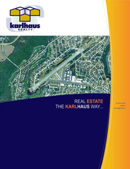 Spruce Creek Real Estate the Karlhaus Way
