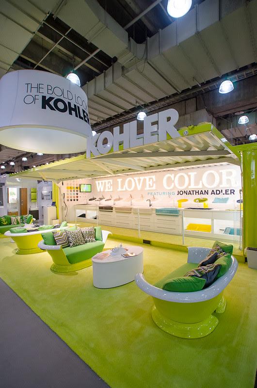 kohler_icff_2012-2