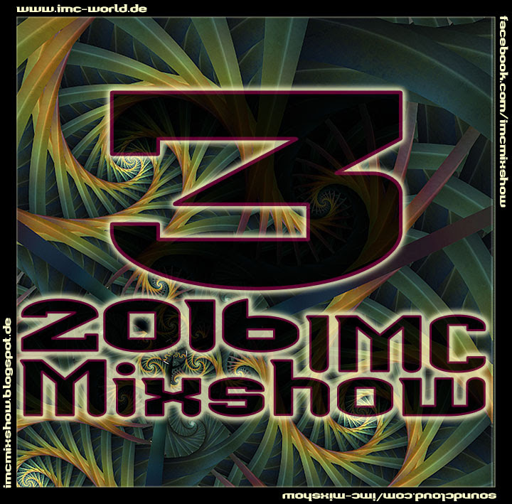 IMC-Mixshow-Cover-1603