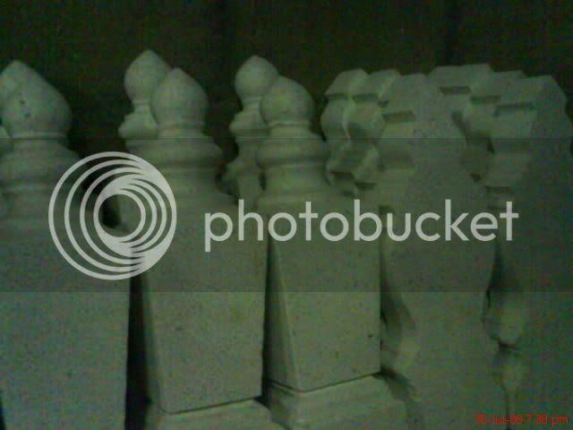 Batu Nisan Terazo - Dewasa Pictures, Images and Photos