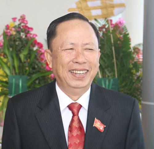 Image result for Liệt kê các khoản chi của xếp Trịnh Xuân Thanh