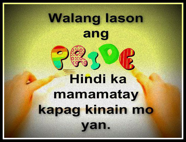 30 Love Quotes Tagalog Pelfusioncom