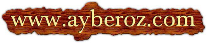 AyBEROZ