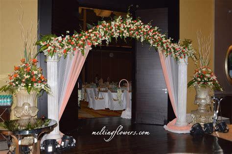 JW Marriott Hotel Bangalore Is A Best Wedding Hotels In