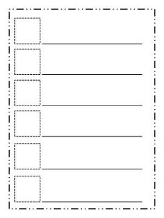 Freebie from TheHappyTeacher! Spring acrostic poem template ...