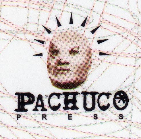 pachuco press
