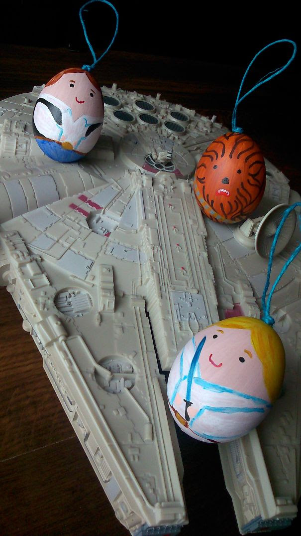 AD-Creative-Easter-Eggs-83
