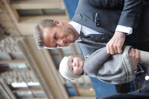 david beckham family weneedfun