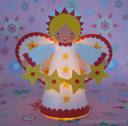 Starry-angel-4