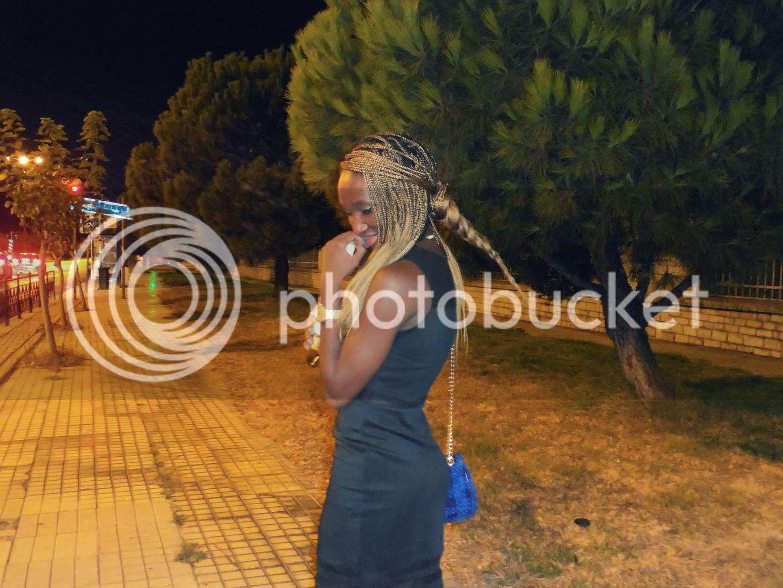 photo French braid and box braids_zpshwojcdy4.jpg